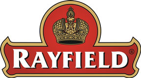 www.rayfield.ru